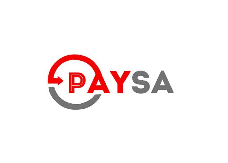 PAY SA