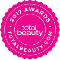 Baza pod makijaż Arbonne zdobyła pierwsze miejsce w plebiscycie 2017 Beauty Awards organizowanym przez portal TotalBeauty.com! http://awards.totalbeauty.com/awards2017/