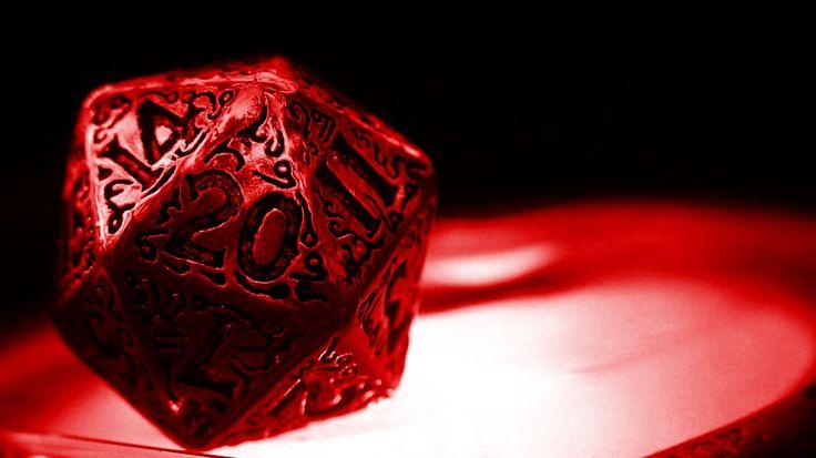 Dicas sobre narração, combate, e outras formas de levar o terror para as mesas de RPG. Se você é entusiasta de RPG e de Terror, não deixe de conferir.