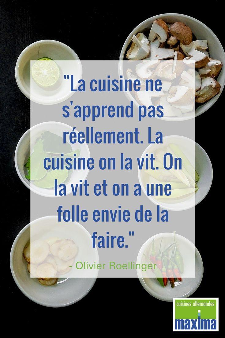 17 meilleures images propos de maxi 39 citations sur for Cuisinier francais 6 lettres