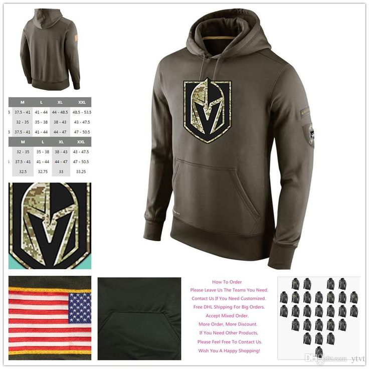 24 fashionable broncos salute to service hoodie