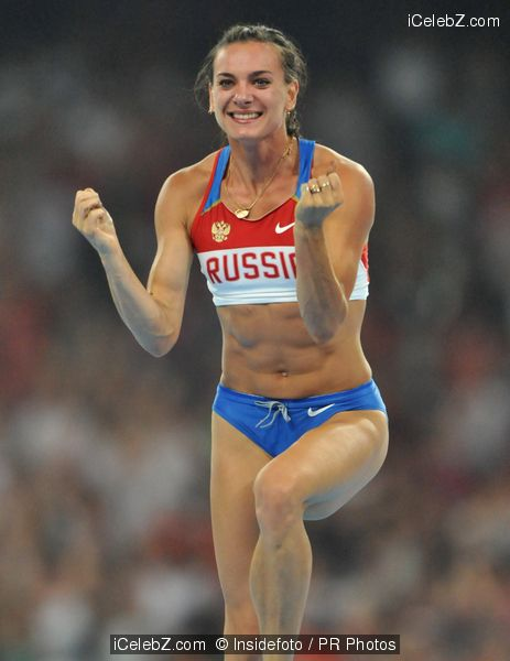 yelena-isinbayeva-fakes-picture-nude