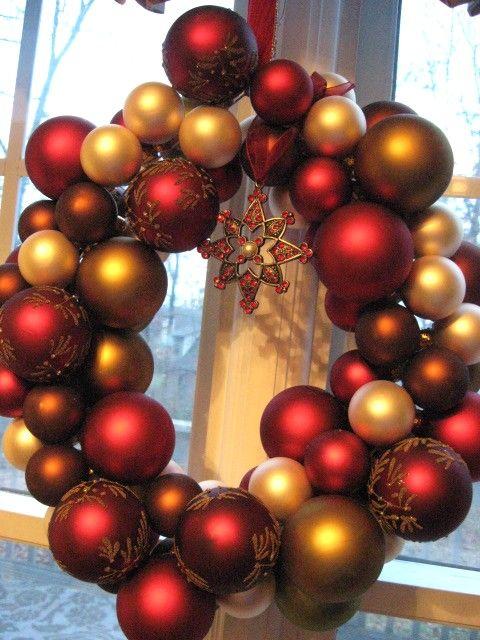 Idea for Christmas presents