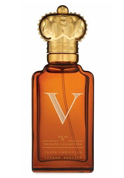 V for Men by Clive Christian