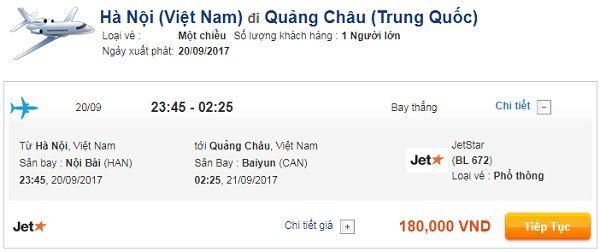 ve-may-bay-ha-noi-quang-chau-thang-9-2017-co-muc-gia-hap-dan-chi-tu-180.000-dong-chieu