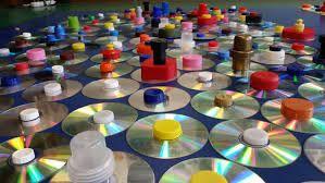 Resultado de imagem para juego heuristico reciclado