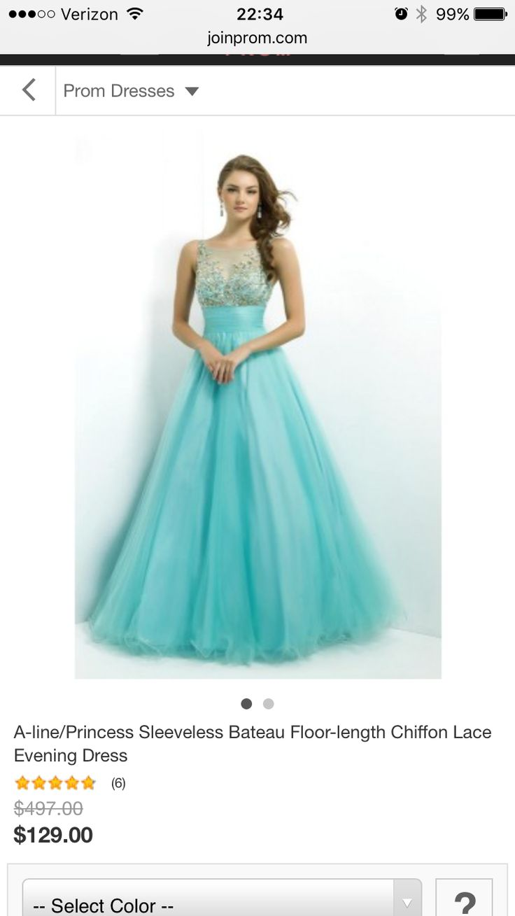 107 best Prom Dresses images on Pinterest | Ball gowns, Prom gowns ...