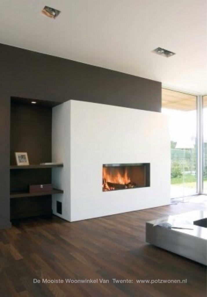 17 beste idee n over grijze banken op pinterest lounge decor familie kamer decoreren en - De mooiste fauteuils ...