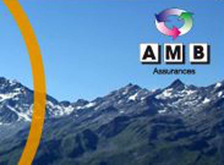 Möchtest du etwas über die Krankenkassen AMB erfahren? Hier gelangst du zu den Informationen: http://www.krankenkasse-wechsel.ch/amb-krankenkasse/#/rechner