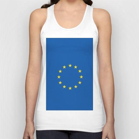 https://society6.com/product/europeans-flag_tank-top?curator=boutiquezia