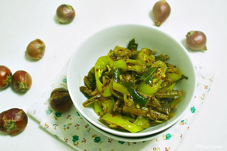 ... Recipes on Pinterest | Grilled eggplant, Indian and Pickling spices