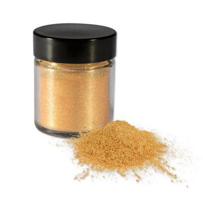 #4913 Powder gold