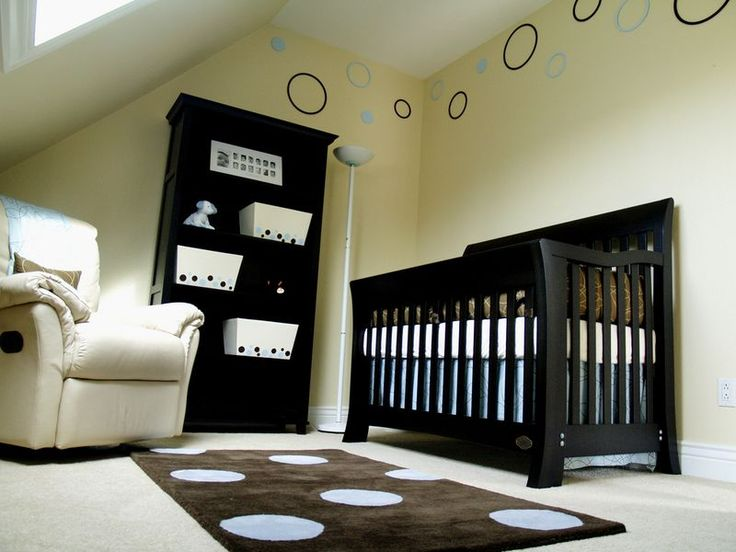 541 best for a sweet baby boy images on pinterest baby boys nursery solutioingenieria Gallery