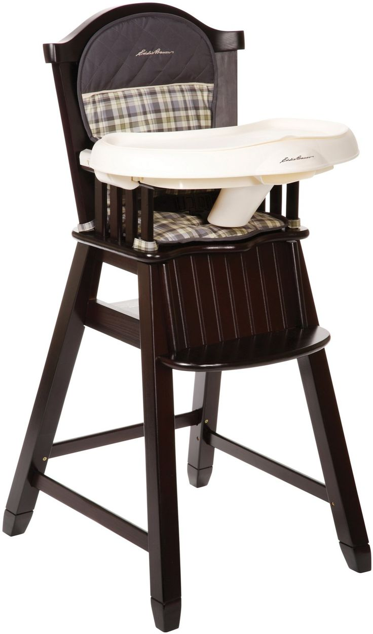 best high chair projecto images on pinterest  chairs  - csz (×) wood high chairseddie