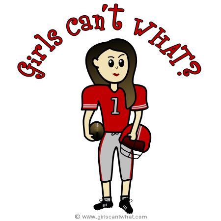 Google Image Result for http://www.girlscantwhat.com/wp-content/uploads/2007/03/football-promo.png