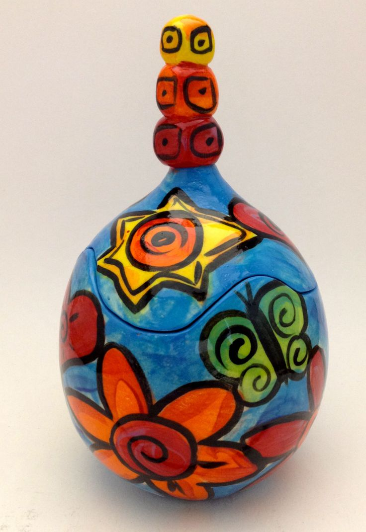 1000 images about creative pottery ideas on pinterest for Creative pottery painting ideas