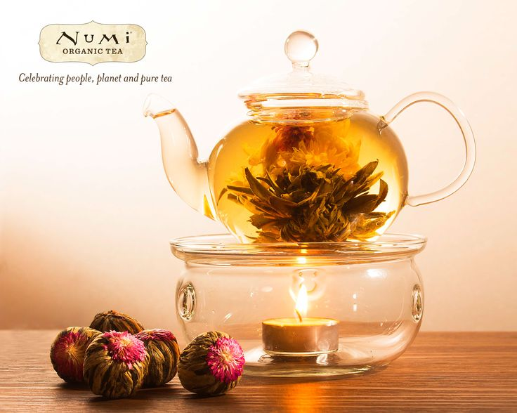 """Check out my @Behance project: """"Numi Flowering Tea Advertising Still Life Shooting"""" https://www.behance.net/gallery/35994355/Numi-Flowering-Tea-Advertising-Still-Life-Shooting"""