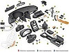 Discount Auto Body Parts | Auto Parts Online | Discount Auto by Auto Body Parts Great savings! Have you seen it yet Online coupons here is great, you Get your coupons, discounts,  codes, and much more here Don't miss out on all the good deals anymore