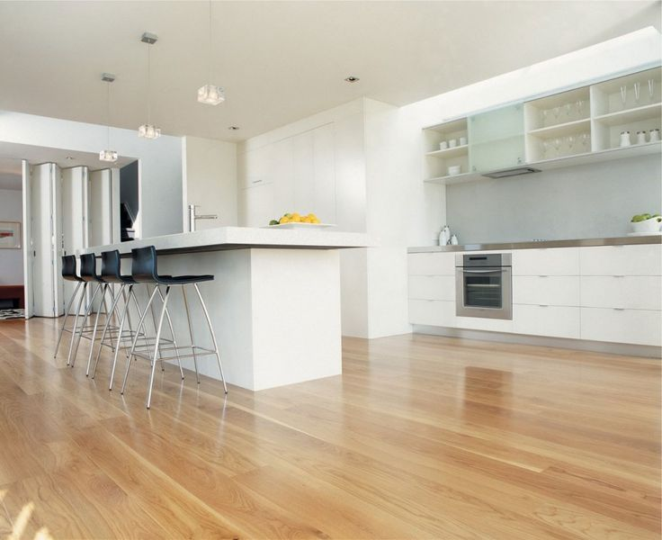 Good for Modern design.  images of laminate flooring | Laminate Flooring – The Simple and Charming Floor Design : Fabulous ...