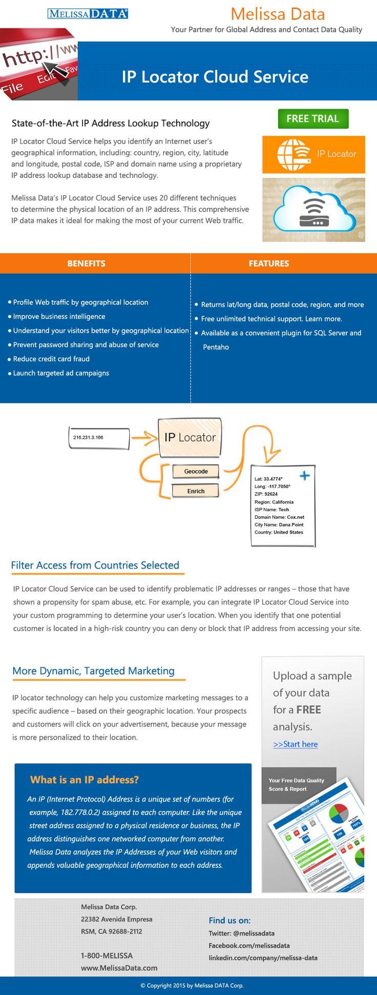 Best Of Diagram Postal Code Lookup Canada Download More Maps - Us zip code lookup web service