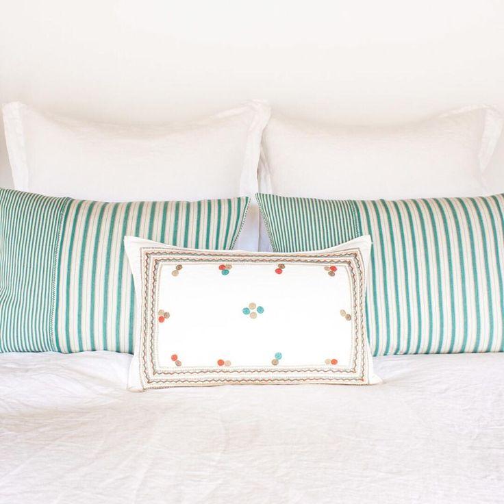 die 31 besten bilder zu material objects: pillows auf pinterest, Möbel