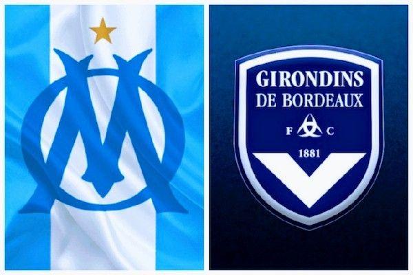 بث مباشر مشاهدة مباراة مارسيليا وبوردو في الدوري الفرنسي Sport Team Logos Astros Logo Team Logo