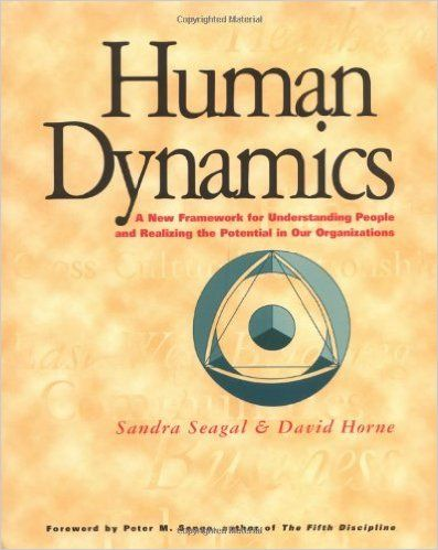Human Dynamics : A New Framework for Understanding People and Realizing the…