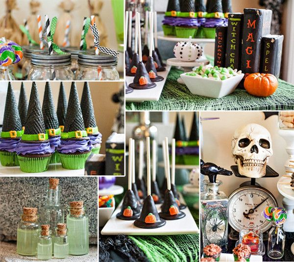 halloween baby shower ideas baby shower ideas pinterest happy