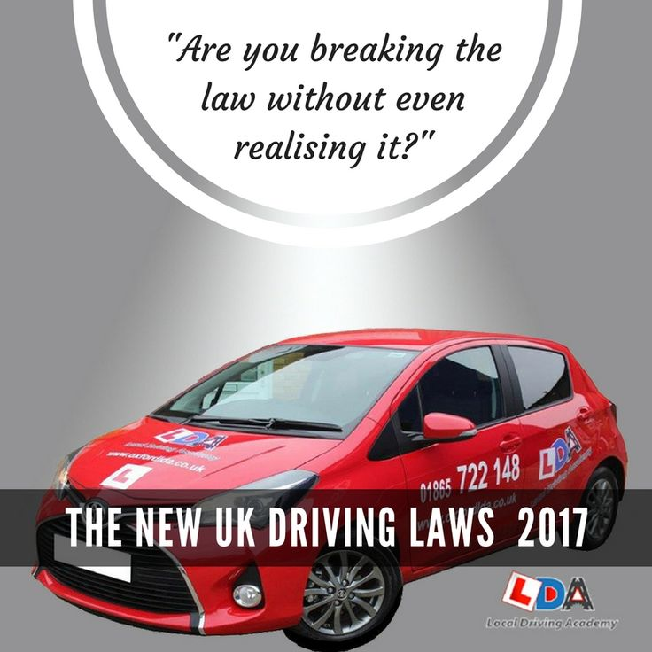 • If a driver travels 31mph up to 40mph in a 30mph zone, they can be charged between 25 per cent and 75 per cent of their weekly income.   • Drivers who exceed the stated speed limit by 11mph up to 20mph will be charged between 75 per cent and 125 per cent of their wage.  • Major offences, which are for speed limit breaches of up 22mph and above will be charged between 125 per cent and 175 per cent of their week wage.