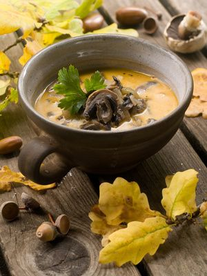 Thanksgiving Soup Recipes. Thanksgiving soups can be a great accompaniment to any main course, and are easy to make!
