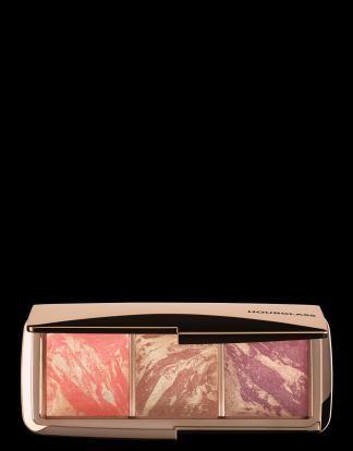 Ambient Strobe Lighting Blush | Highlighting Blushes