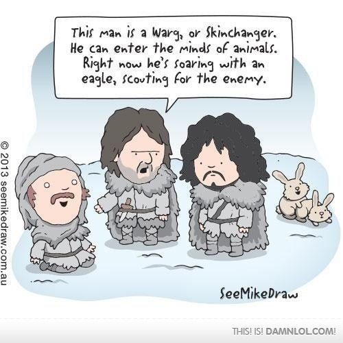 Game of thrones funny | New Game of Thrones Based Social Game :) http://gameofthornesthegame.blogspot.com