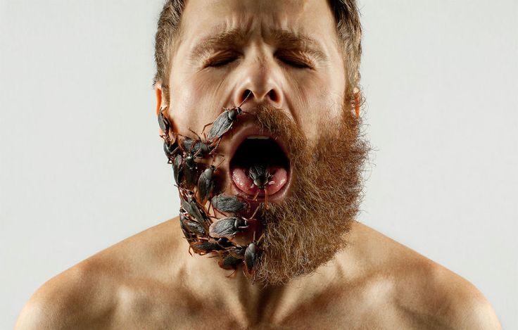 il-complete-sa-demi-barbe-avec-n-importe-quoi-3