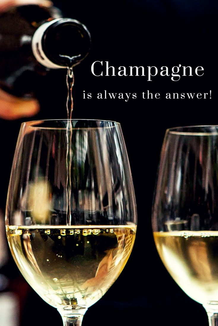 Drink champagne because it's somebody's birthday somewhere.  #familycaterers #derebailmangalore #mangalore #mangalorean #catering #service #champagne #celebration #joy #happiness #symbol #love #moments #precious #ocassion