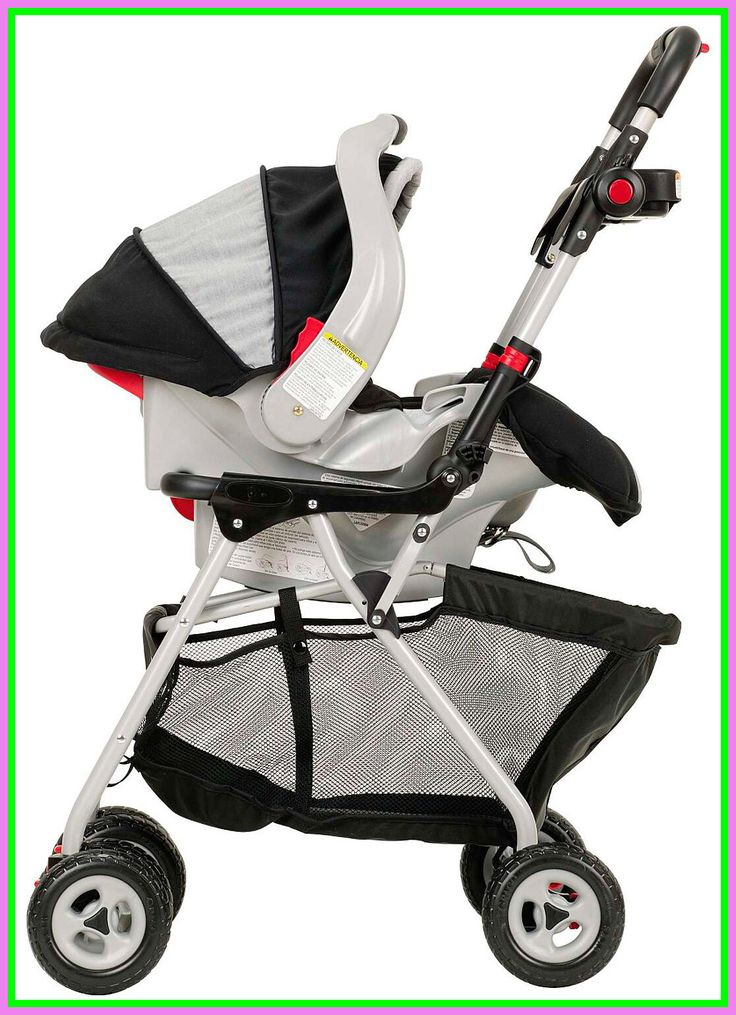 117 reference of toddler stroller carriage in 2020