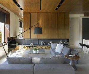 57 best images about interior on pinterest young couples for 57 square meters to feet