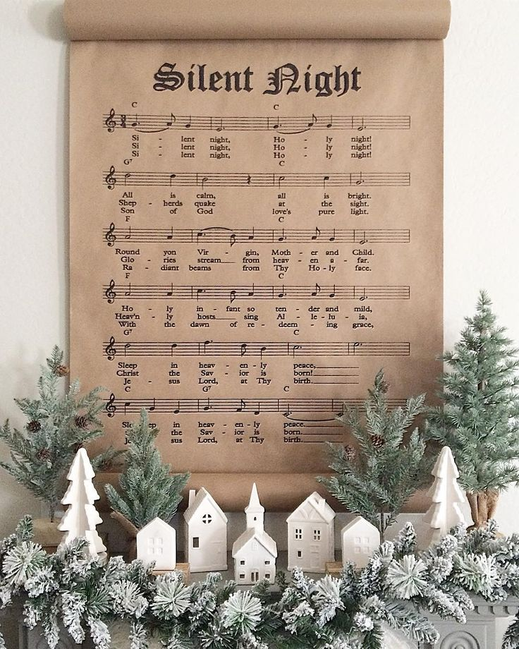 https://www.etsy.com/listing/561067629/silent-night-scroll-36-kraft-paper?ref=shop_home_active_5
