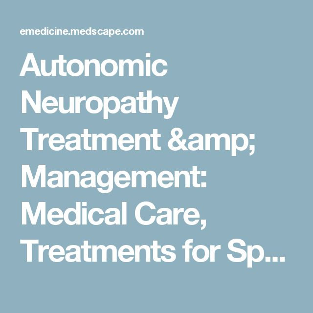17 best ideas about medication for neuropathy on pinterest   nerve, Cephalic Vein