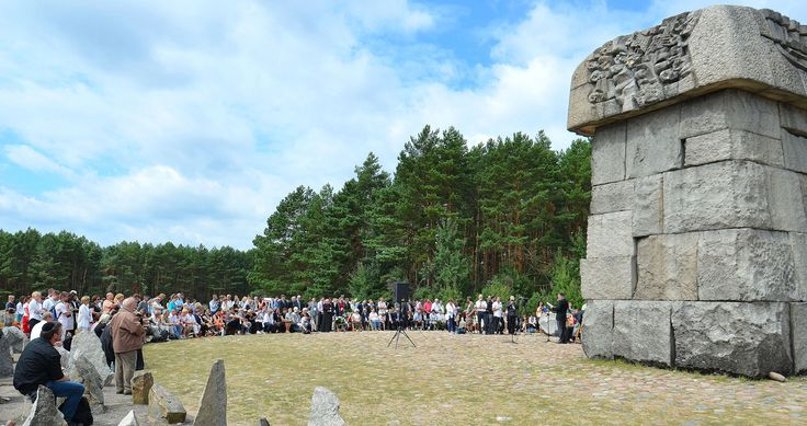 Spillwords.com presents: The Pine Trees Of Treblinka by Nobby66 - Write poems of all genres, particularly narrative writes about people, life events ...