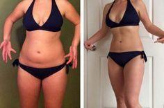 Conheça o cardápio completo da dieta para emagrecer sete quilos em uma semana. Veja como perder peso rápido sem fazer exercícios. Uma dieta de emergência.