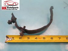 VOLVO 60 70 SERIES C70 V70 XC70 S60 FRONT TIMING BELT LOWER COVER 9189227 OEM