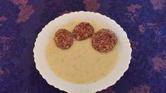 Krumpli főzelék recept