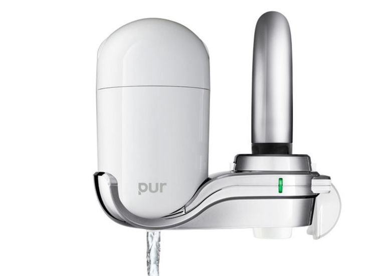 25 Best Ideas About Pur Water Filter On Pinterest Faucet Water Filter Pur Water Pitcher And