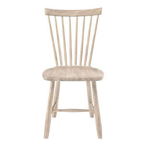 Carl Malmstens Lilla Åland stol