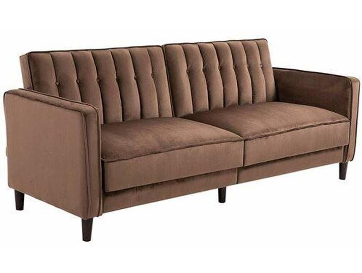 Schlafsofa Gruber In 2020 Sofa Sofa Frame Sofa Bed