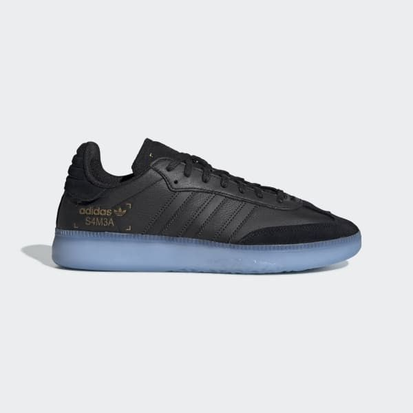 asignar Activamente Semicírculo  Adidas Shoes 80% OFF!>> Der adidas grunder adi dassler entwarf den schuh  fur den einsatz auf vereisten fussballfeldern. Der heute beli…【2020】 |  アディダス サンバ, アディダスのシューズ, サンバ