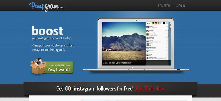 Buy Instagram Followers at the most affordable rates. You can simply increase instagram followers or likes via our ads network. Sign up and get 100+ followers for free! >> buy instagram followers, get instagram followers, instagram followers, increase instagram followers, purchase instagram followers --> www.pimpgram.com