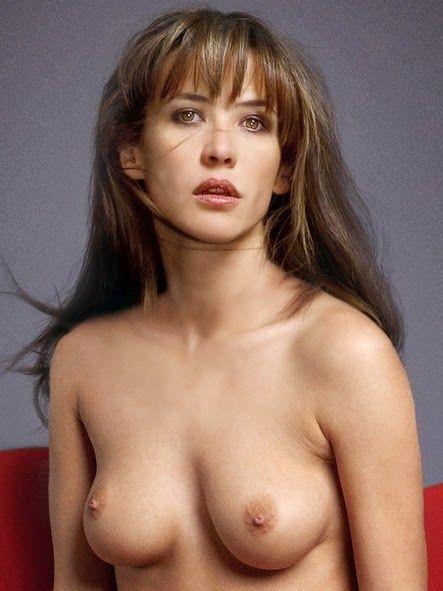 Theme Top nude celeb pics