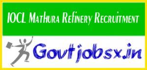 #govtjobs #govt #government