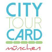 FC Bayern München Fußball-Tour mit Allianz Arena – Reisen